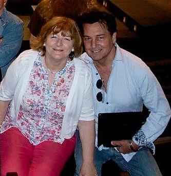 Tony and Freda 2 (3)